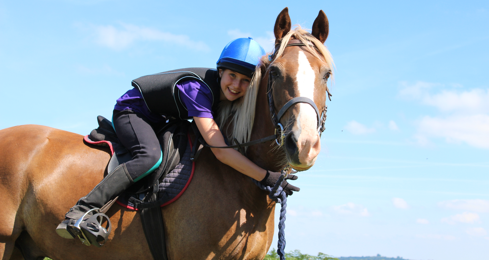 PGL Adventure Holidays - Specialist Holidays and Summer Camps for 7-17 year olds - Love to Learn - Climbing Adventure, Bushcraft, Cook's Academy, Surfing, Learner Driver, Wellbeing, Leadership Challenge, Pony Trekking & Riding