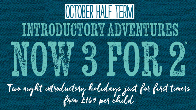 pgl adventure holidays special offers discounts and offer codes
