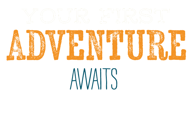 Adventure holidays and active summercamps for 7-17 year olds