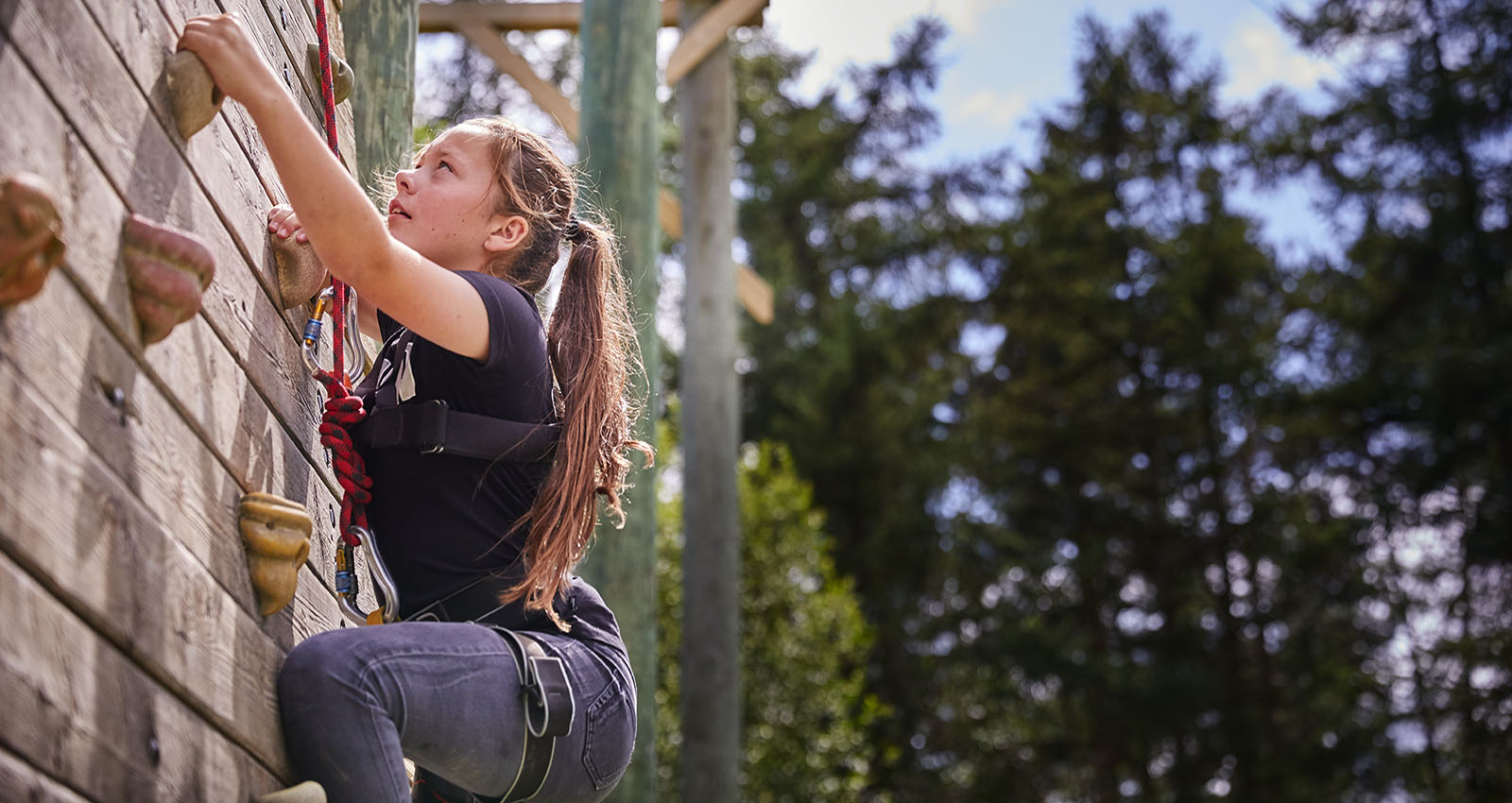 PGL Adventure Holidays - Specialist Holidays for 7-17 year olds across the UK and France - Creative Kids - Dance