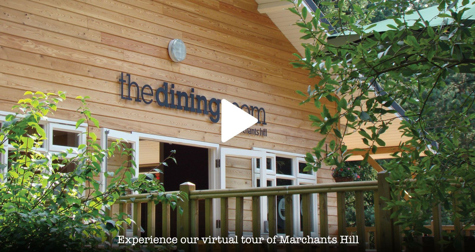 Adventure Holidays at Marchants Hill