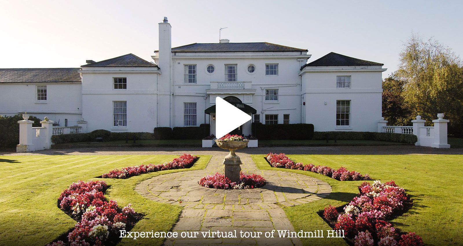 Adventure Holidays at Windmill Hill