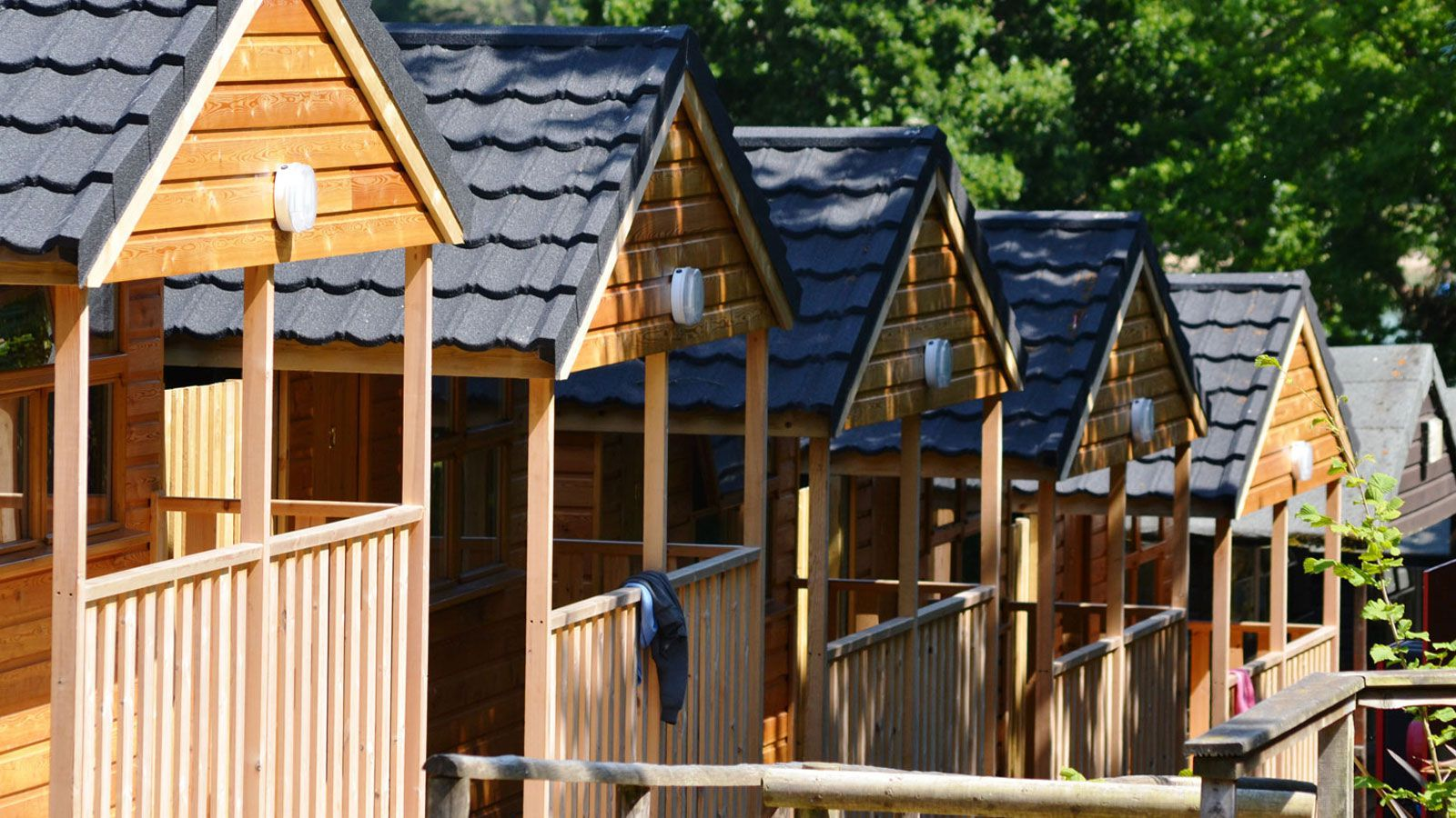 Pgl little canada adventure holidays and summer camps on isle of wight