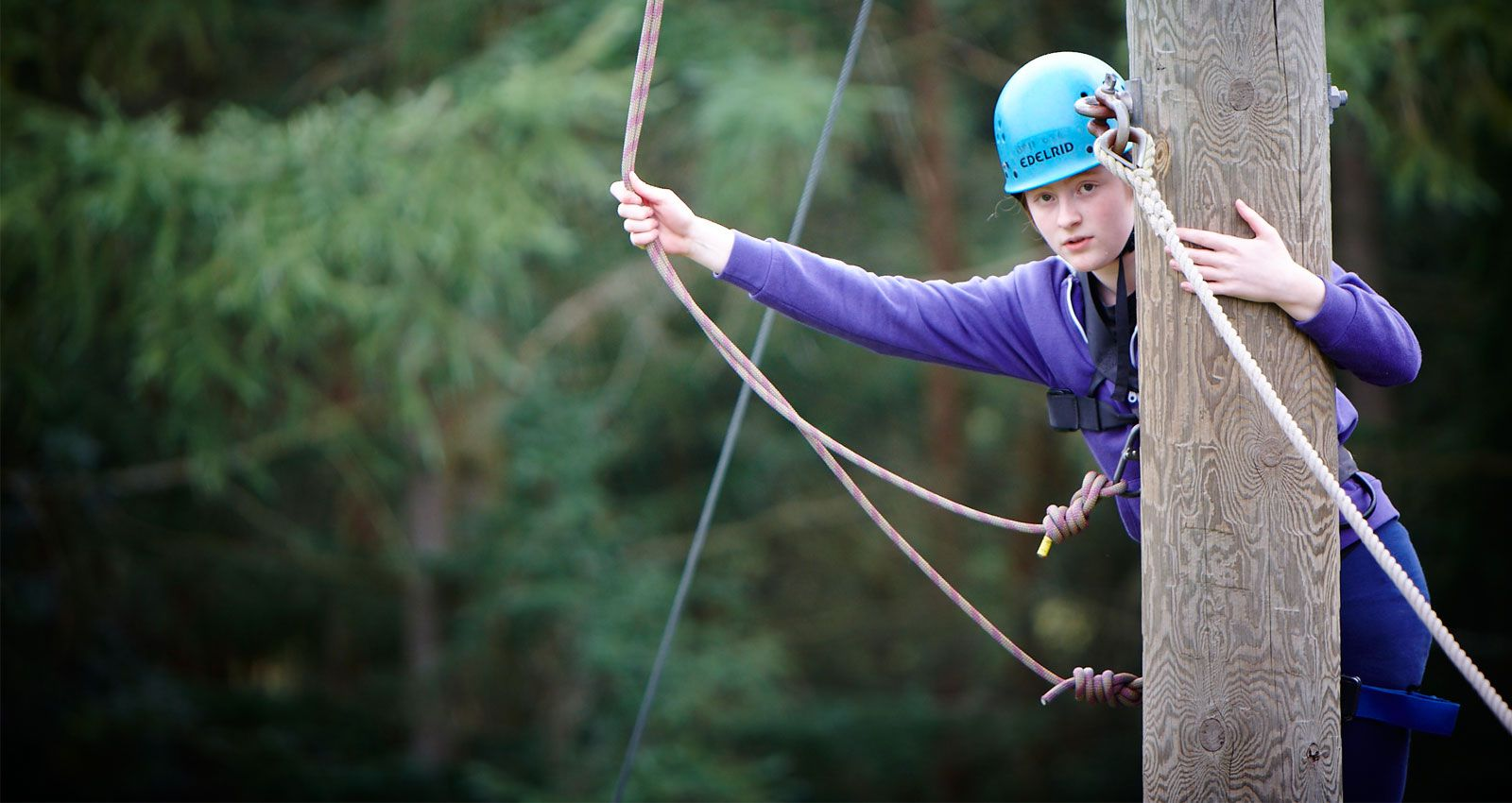 PGL Adventure Holidays - Specialist Holidays for 7-17 year olds across the UK - Creative Kids - Film Making