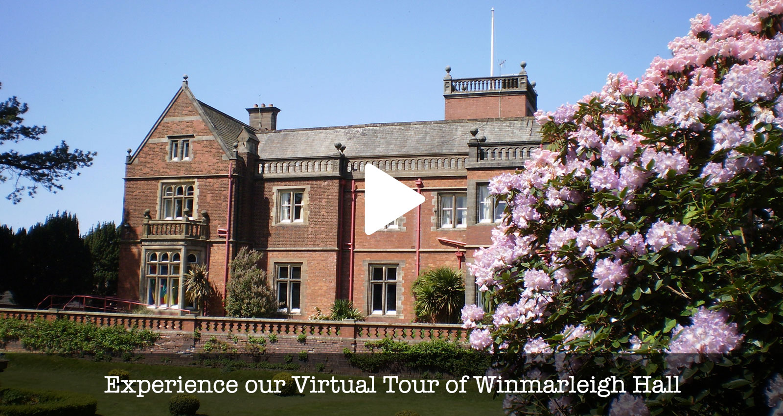 Adventure Holidays at Winmarleigh Hall