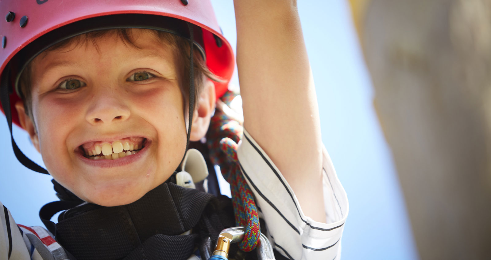 PGL Family Adventures - Family Activity Holidays - Special Offers - Discounts - Offer Codes