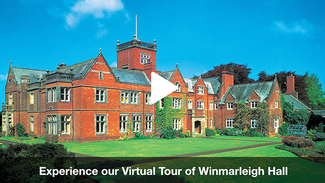 Virtual Tour of PGL Winmarleigh Hall