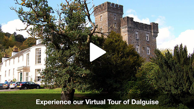 Virtual Tour of PGL Dalguise