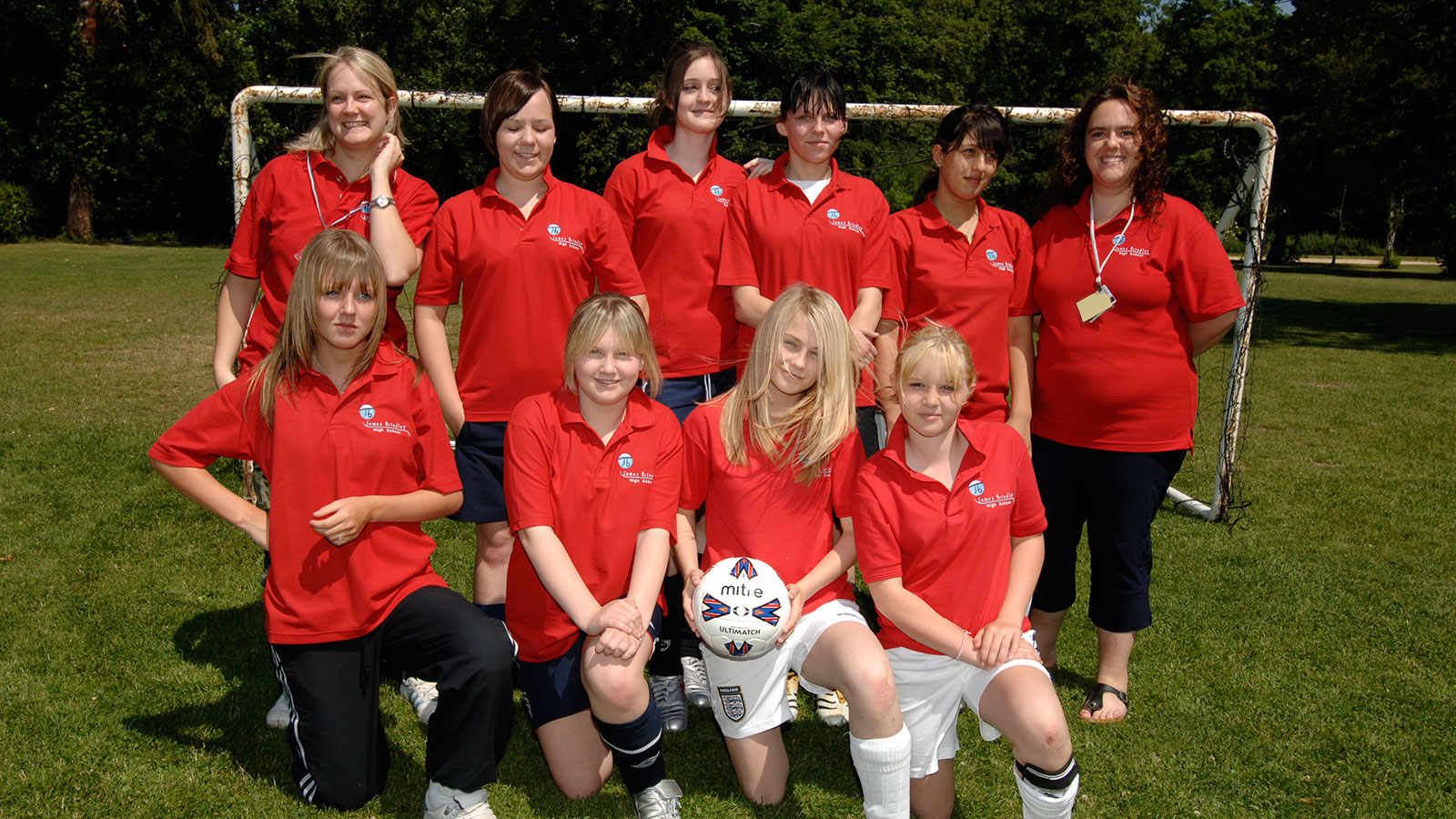 Football Coaching For Sports Clubs