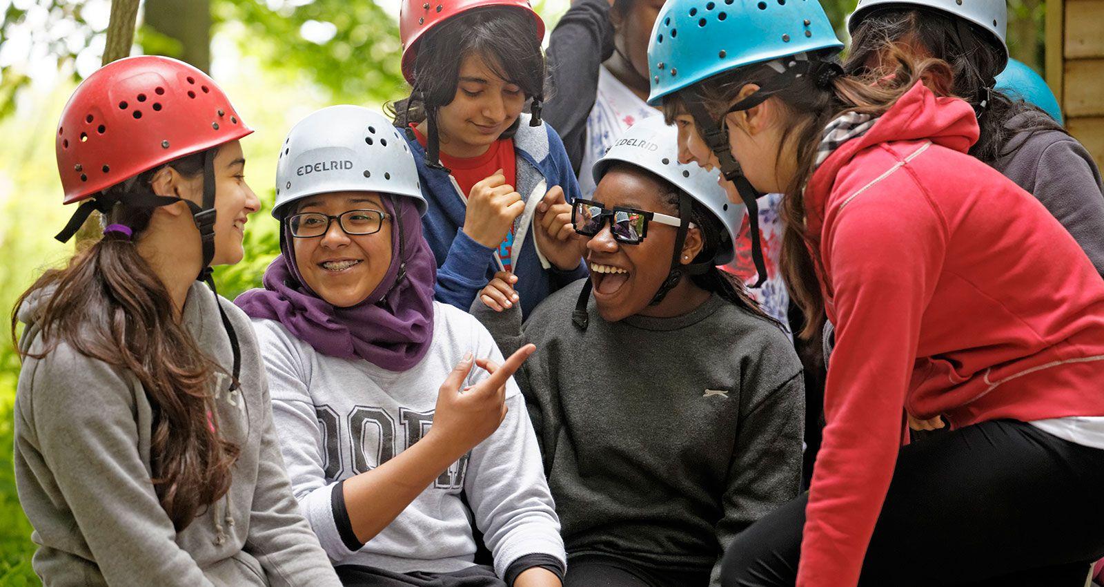 English Courses Cultural Excursions Amp Adventure