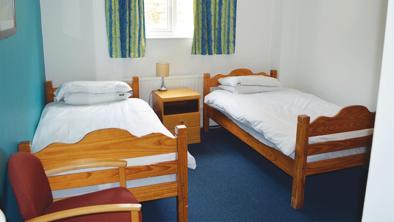 Beam House Adventure Centre North Devon Primary School Trips