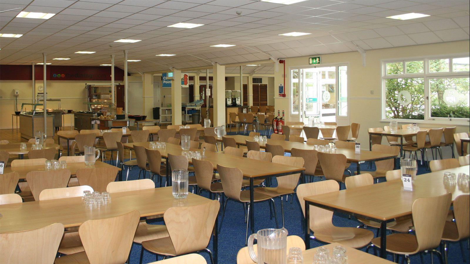 Osmington bay adventure centre dorset primary school trips for Best restaurants with rooms uk