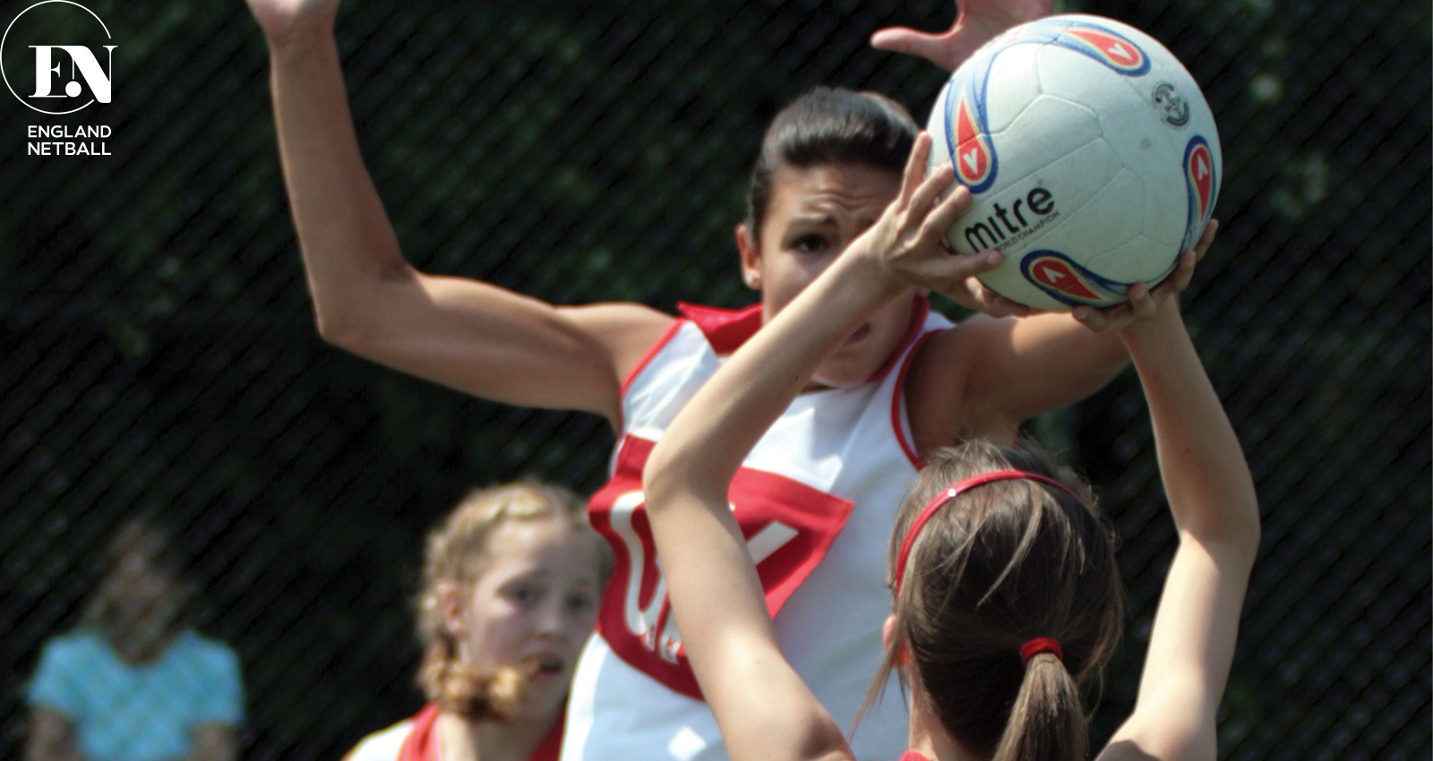 Netball Tournaments for Years 7-11