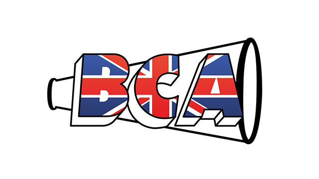 British Cheerleading Association (BCA)