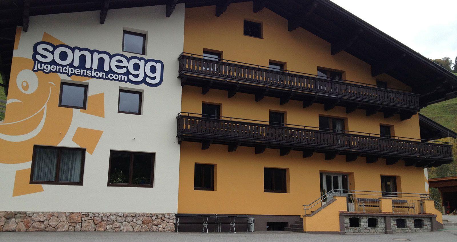 Vorderlanersbach Hotels - Hotel Reservations in ...