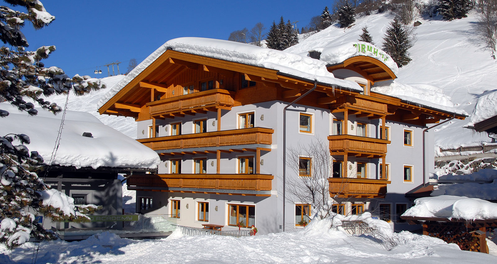 Jugendgästehaus Zirmhof  School Ski Trip Accommodation. Min. Suniya Hotel. Relax Torreruja Thalasso & Spa Hotel. Chamberlin Court Hotel. Pension Casa Di David. Akamas Health Farm And Spa Hotel. Hotel Tyrol. Hotel Airone. Best Western Airport Motel & Convention Centre