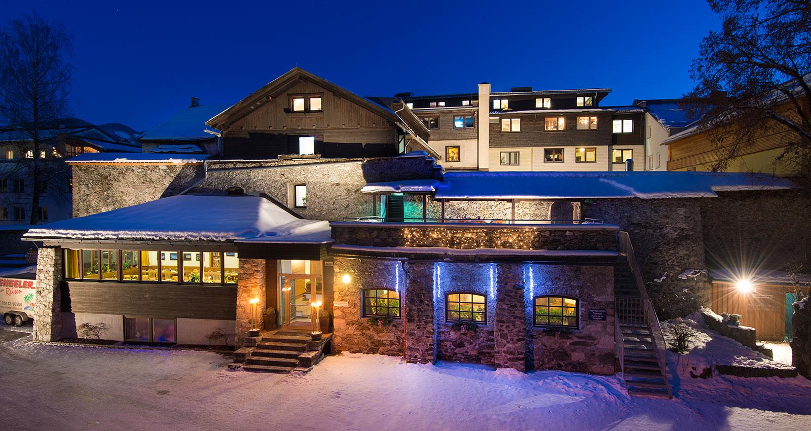 single hotel schladming Neumarkt in der Oberpfalz