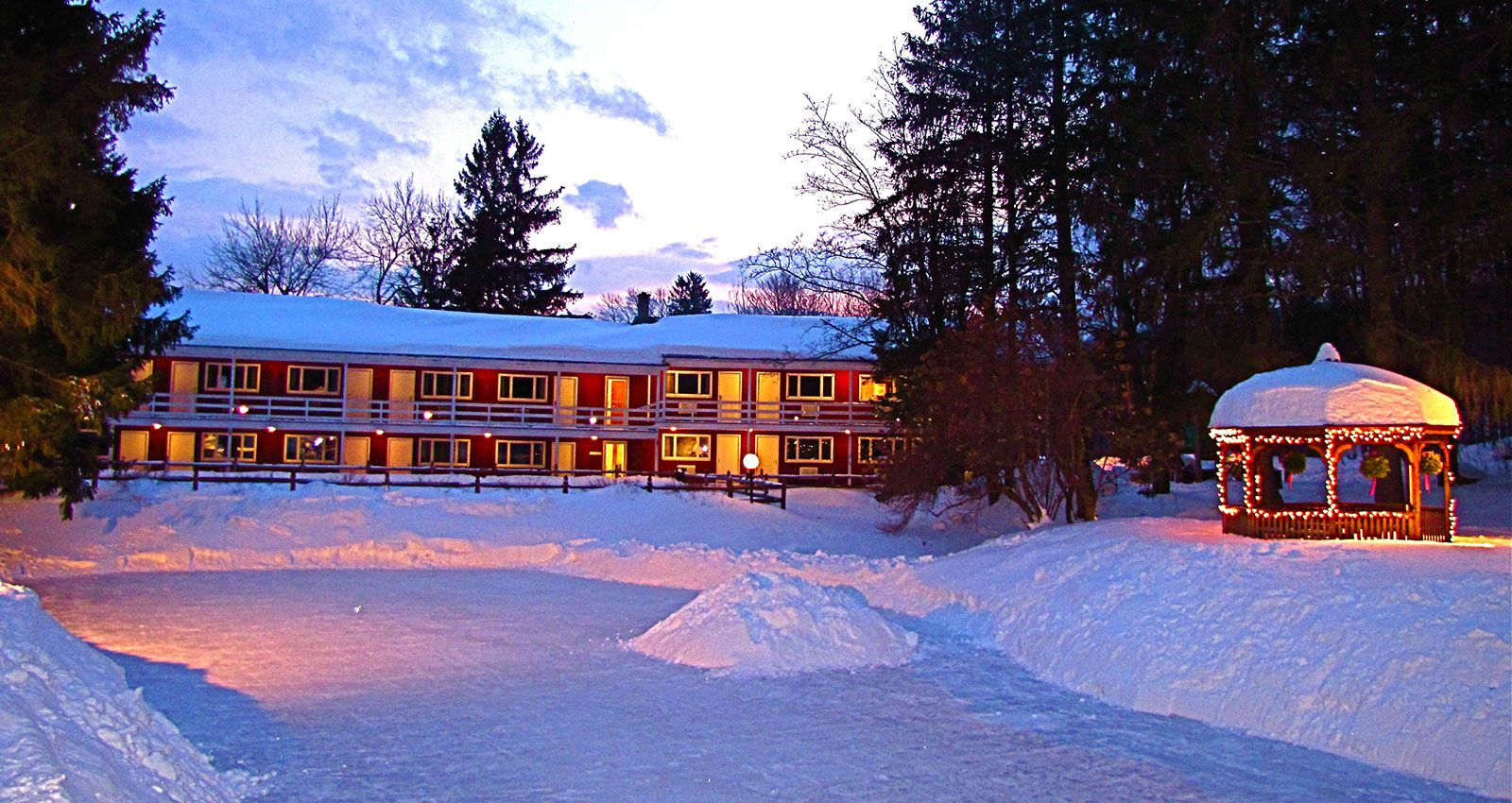 vermont bottom university registry dc lincoln foggy comfort of in washington nh listing inspirational inn hotels unique select state