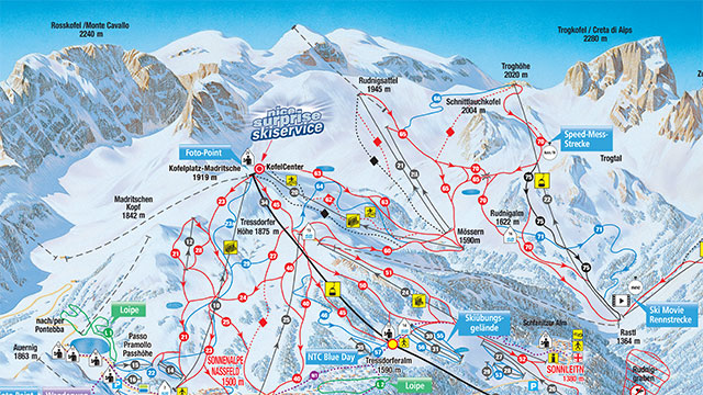 snow coverage map with Nassfeld on Nassfeld in addition Zell Am See Kaprun as well Where Do Tigers Live additionally Congo likewise Leopards Have Lost 75 Percent Their Habitat Worldwide 456257.