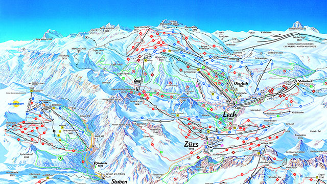 litch furthermore litch in addition Sephora further St Anton Am Arlberg as well Sprint Planning Atlassian. on filter types